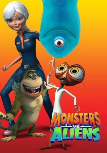monstros-vs-aliens