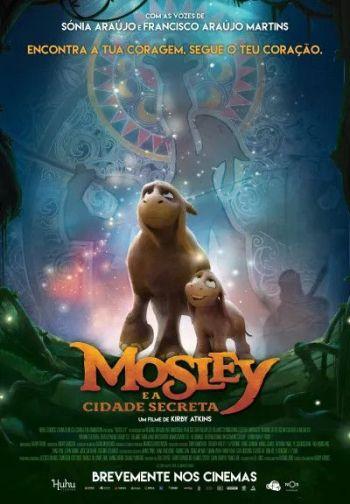 mosley-e-a-cidade-secreta