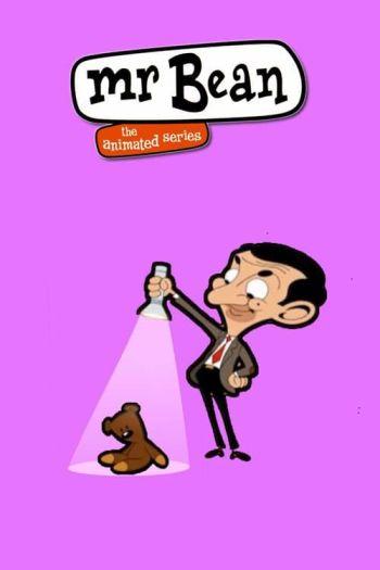mr-bean-a-serie-animada