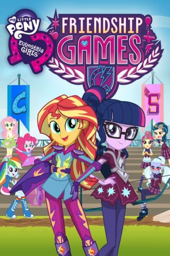 my-little-pony-equestria-girls-friendship-games