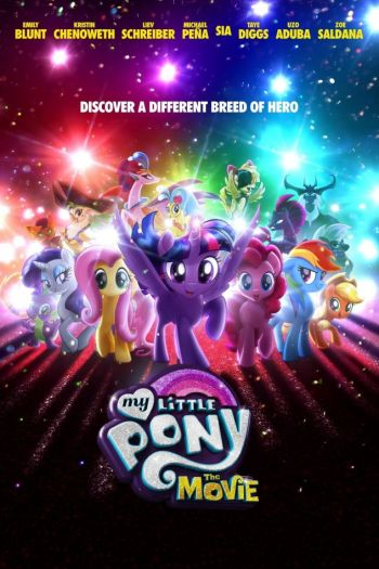 my-little-pony-the-movie-a-magia-dos-poneis