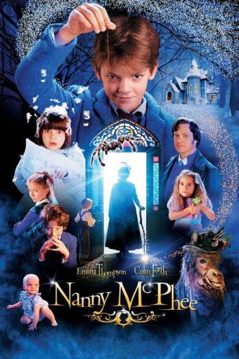 nanny-mcphee-a-ama-magica