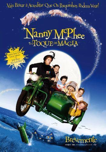 nanny-mcphee-e-o-toque-de-magia