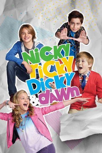 nicky-ricky-dicky-dawn