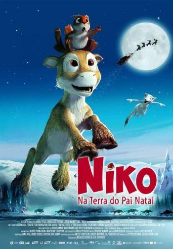niko-na-terra-do-pai-natal