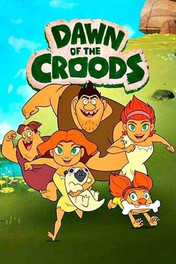 o-amanhecer-dos-croods