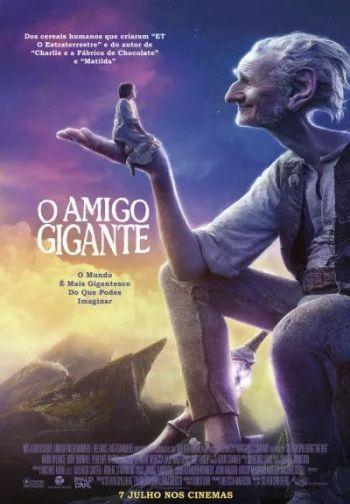 o-amigo-gigante
