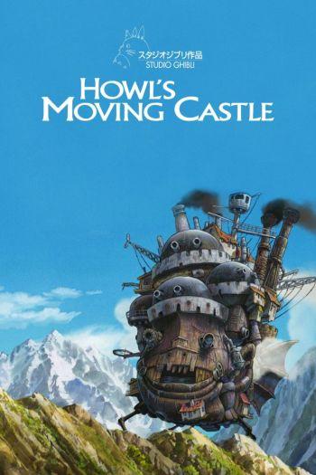 o-castelo-andante