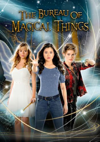 o-departamento-das-coisas-magicas