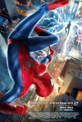 o-fantastico-homem-aranha-2-o-poder-de-electro