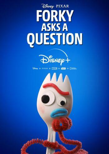 o-garfy-pergunta
