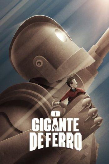 o-gigante-de-ferro