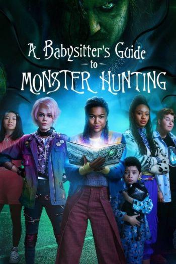 o-guia-de-uma-babysitter-para-cacar-monstros