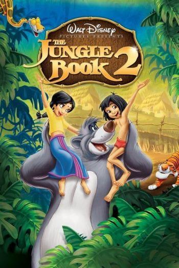 o-livro-da-selva-2