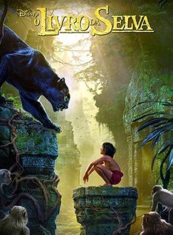 o-livro-da-selva-2016