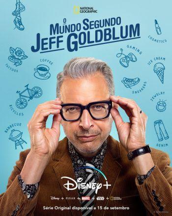 o-mundo-segundo-jeff-goldblum