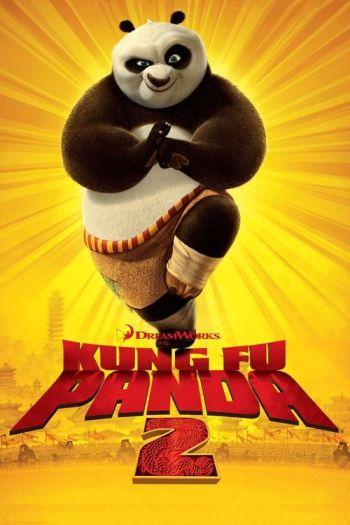 o-panda-do-kung-fu-2