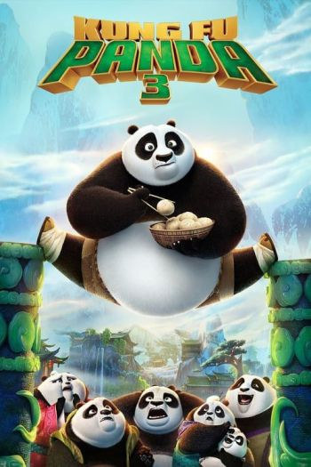 o-panda-do-kung-fu-3
