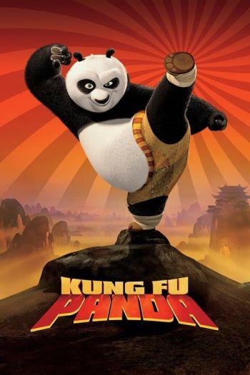 o-panda-do-kung-fu