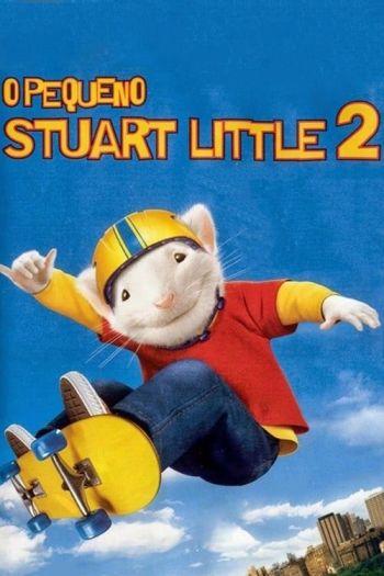 o-pequeno-stuart-little-2