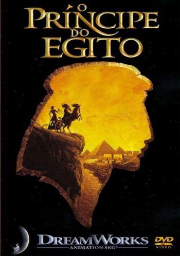 o-principe-do-egipto