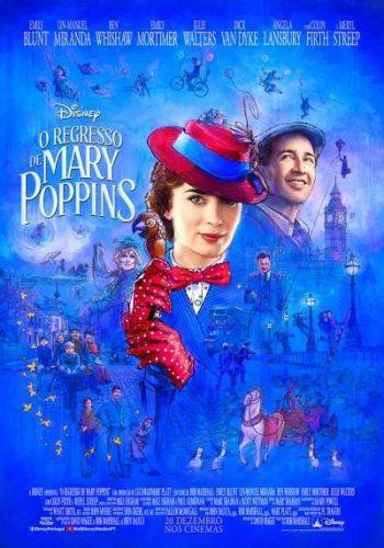 o-regresso-de-mary-poppins