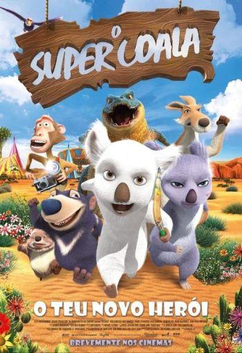 o-super-coala