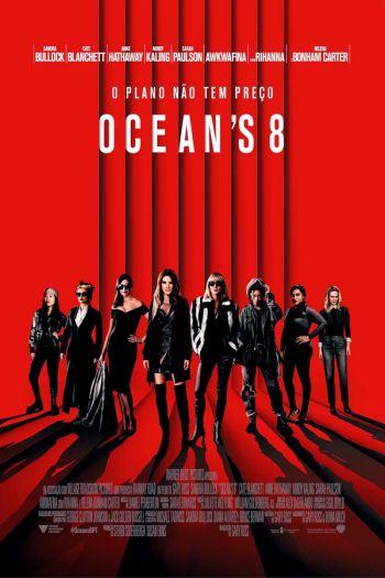 oceans-8