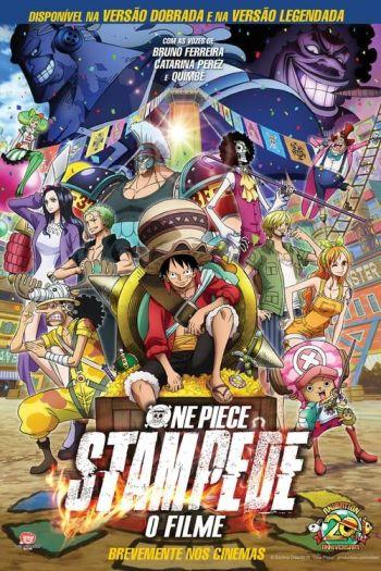 one-piece-stampede-o-filme