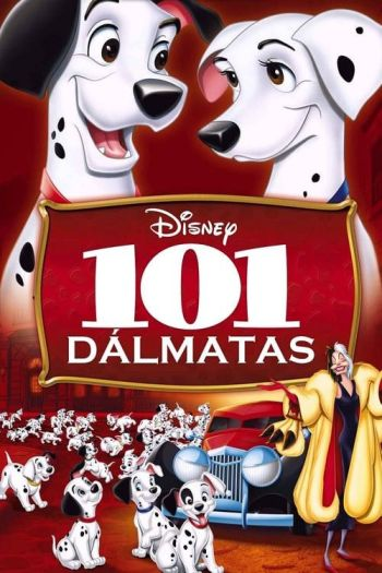 os-101-dalmatas