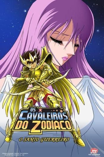 os-cavaleiros-do-zodiaco-a-lenda-da-maca-de-ouro