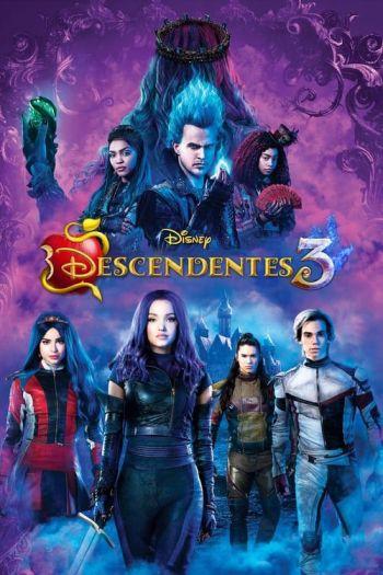 os-descendentes-3