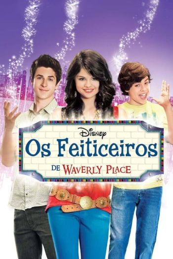 os-feiticeiros-de-waverly-place
