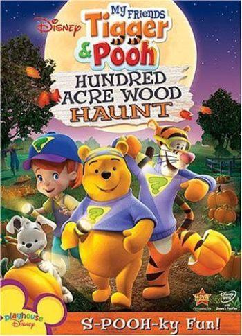 os-meus-amigos-tigre-e-pooh