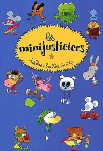 os-mini-justiceiros