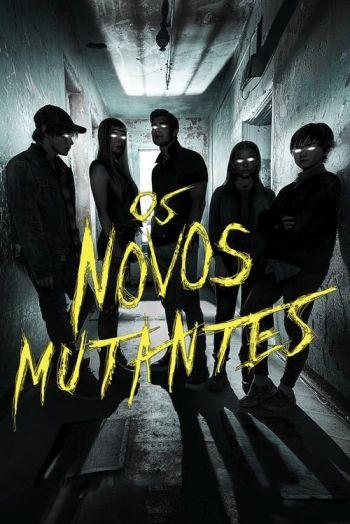 os-novos-mutantes