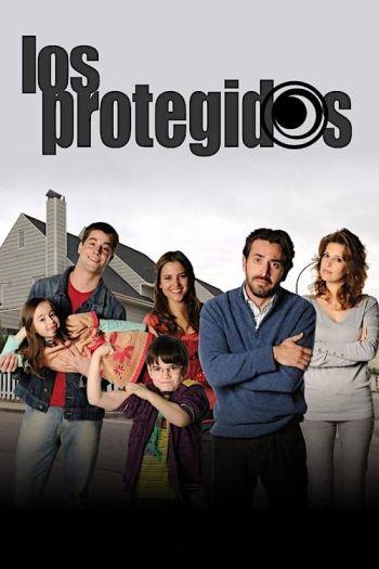 os-protegidos