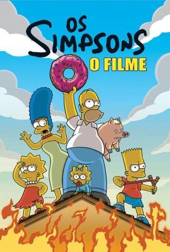 os-simpsons-o-filme