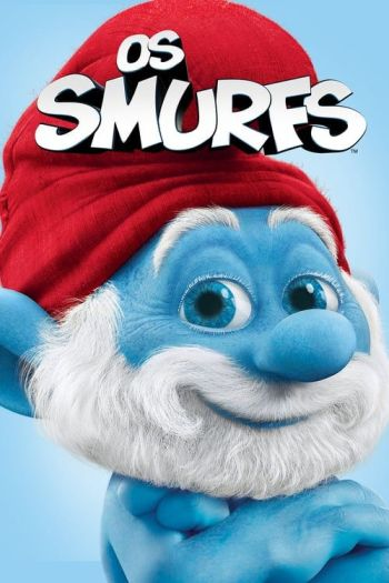 os-smurfs
