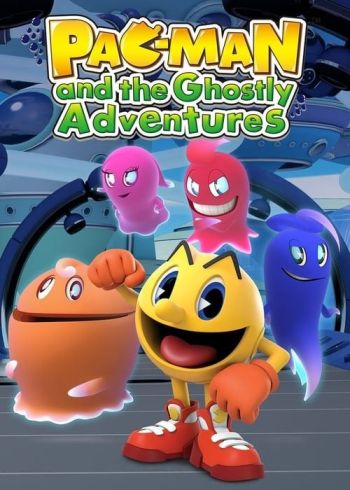 pac-man-e-as-aventuras-fantasmagoricas