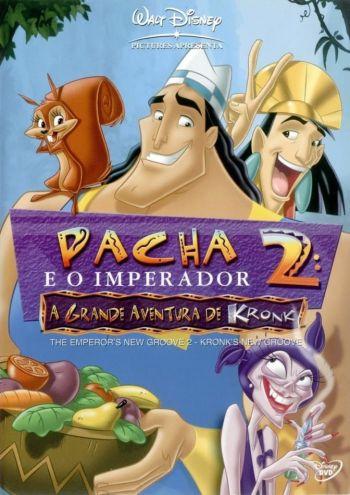 pacha-e-o-imperador-2-a-grande-aventura-de-kronk