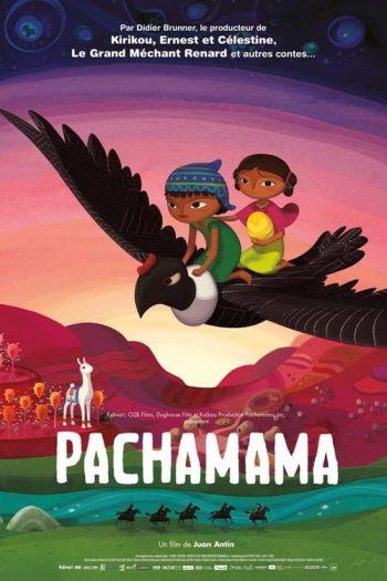 pachamama-uma-aventura-nos-andes