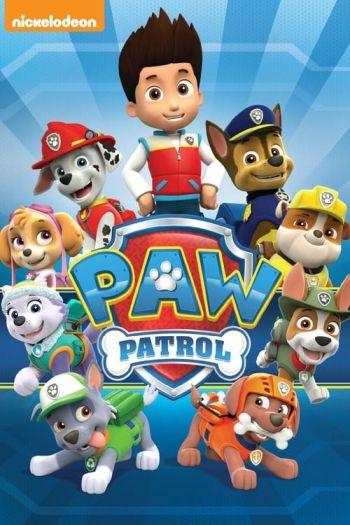 patrulha-pata