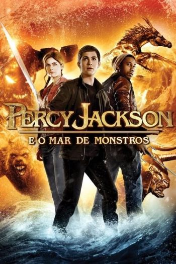 percy-jackson-e-o-mar-dos-monstros