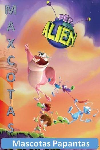 pet-alien-amigos-do-outro-mundo