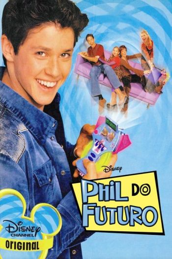 phil-do-futuro