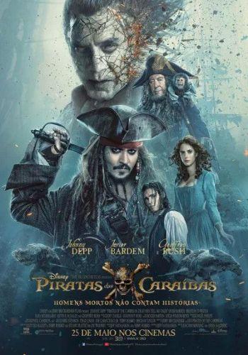 piratas-das-caraibas-homens-mortos-nao-contam-historias