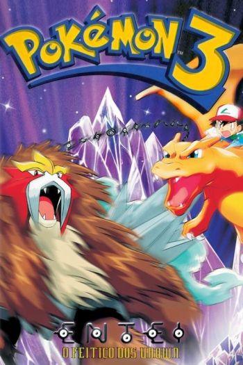 pokemon-3-o-feitico-dos-unown