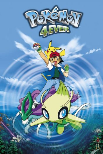 pokemon-4ever-celebi-a-voz-da-floresta