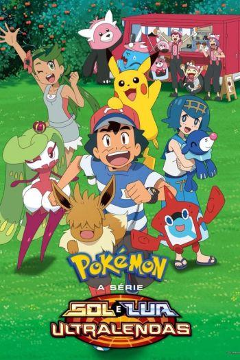 pokemon-a-serie-sol-e-lua-ultralendas
